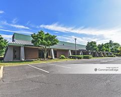Masons Mill Business Park - Huntingdon Valley