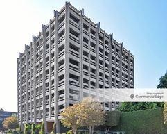 612 Medical Center - Arcadia