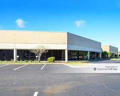 Gulf Coast Business Center - Largo