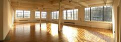 720 Monroe St - Hoboken