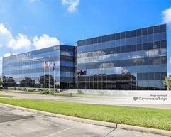 2550 Gray Falls Drive - Houston