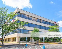 3750 Guion Rd - Indianapolis