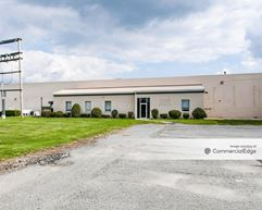 171 South Jennersville Road - West Grove