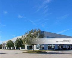 Beltway 8 Corporate Centre II - Houston