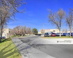 Presbyterian Medical Group - Harper - Albuquerque