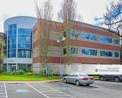 Riverfront Research Park - 1600 Millrace Drive - Eugene