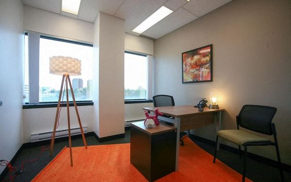 Office Freedom | 2233 Argentia Road
