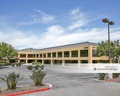 Bernardo Executive Center, The - 16875 West Bernardo Drive - San Diego