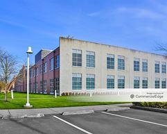 Symantec Campus - Springfield