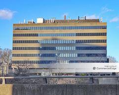 The Gruntal Building - Fort Lee