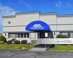 Elmwood Health Center - Buffalo
