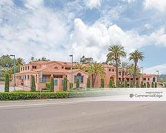 Bonita Professional Plaza - Chula Vista