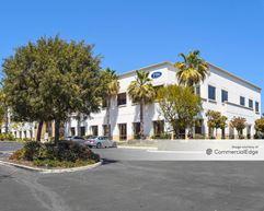 Talega Business Park - 1211 Puerta Del Sol - San Clemente