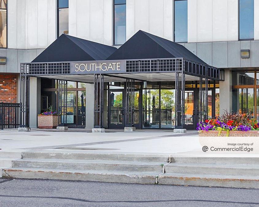 Southgate Office Plaza