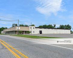 61166 Van Dyke Road - Washington