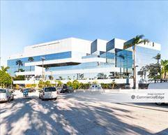 Baytower Corporate Center - Lawndale