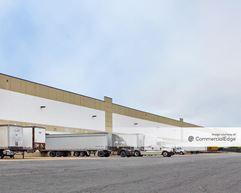 Meadowlands Distribution Center - 350 Starke Road - Carlstadt