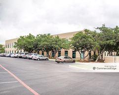 Sonterra Medical Park - San Antonio