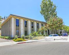 6363 Alvarado Court - San Diego