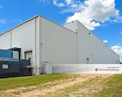 235 NW Industrial Blvd - Macon