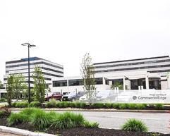 Glenpointe Centre West - Teaneck