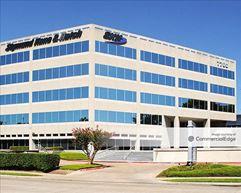 7700 San Felipe Street - Houston