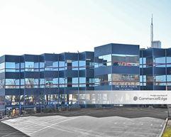 Rock Pointe Corporate Center - One Rock Pointe - Spokane