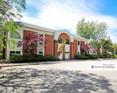 Professional Plaza 3155 - Denville