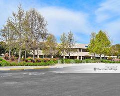 Campus Pointe - 1 South Los Carneros - Goleta