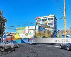 Autthaus Studios - Oakland