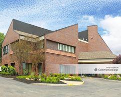 Clinton Crossings Medical Center - Building A - Rochester
