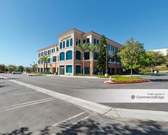 Simi Valley Corporate Point - Simi Valley