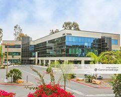 16885 Via del Campo Court - San Diego