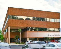 Rivergate Center II - North Charleston