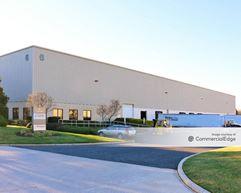 Burlington County Business Center - 6 & 8 Berry Drive - Hainesport