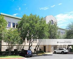 Oakwood Medical Park - Round Rock