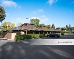 2100 Forest Avenue - San Jose