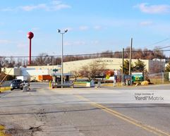 2050 Pope Road - Allentown