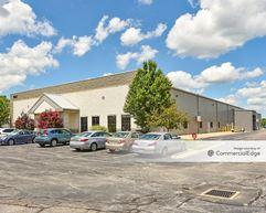 Akron Medina Corporate Park I - Medina