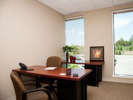 Office Freedom | 2550 Meridian Boulevard