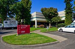 Tualatin Business Center I - Portland