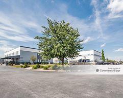 Celadon Headquarters - Indianapolis
