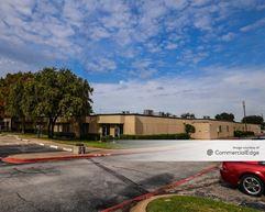 Arlington Medical Plaza - Arlington
