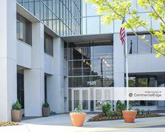 Maryland Trade Center III - Greenbelt