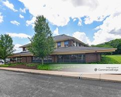 Tesson Groves Professional Center - St. Louis