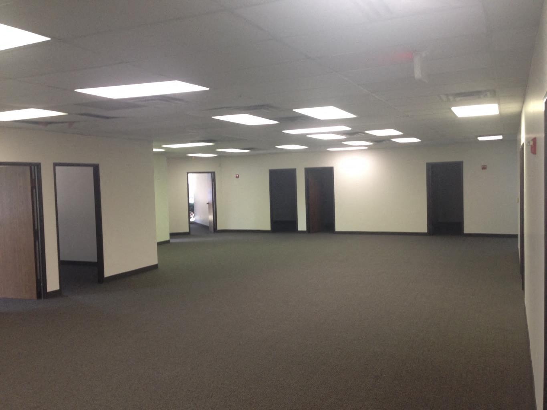 2270 Springlake Rd., Suite 800