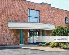 East Trindle Commerce Center - Mechanicsburg