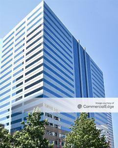 Newport Office Center IV - Jersey City