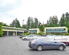 Wheaton Business Center - Bremerton