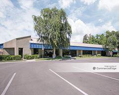 Presidio Business Center - Bakersfield